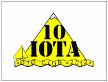 http://www.podxs070.com//images/iota10_2012b.jpg