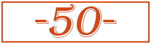 ALL-GRID [50]