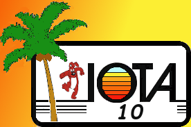 IOTA [10]