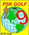 PSK GOLF [9]