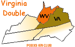VirginiaDouble