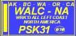 WALC-NA